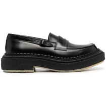 Type 1620 Loafer