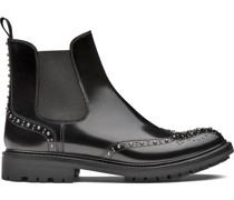 'Aura' Chelsea-Boots