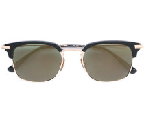 'Nomad' Sonnenbrille