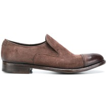 'Queen' Loafer