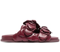Rose Edition Sandalen
