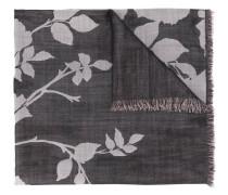 'English Garden' Schal