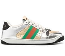 'Screener' Sneakers