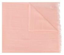 'Dianetta' Schal mit ausgefranstem Saum