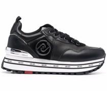 Maxi Wonder 1 Sneakers