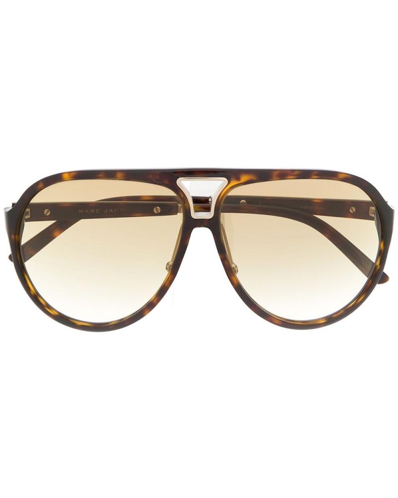 marc jacobs Pilotenbrille für Herren online kaufen