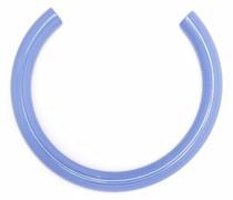 Aurum Halskette