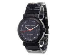 'Heritage Compass Ltd' analog watch