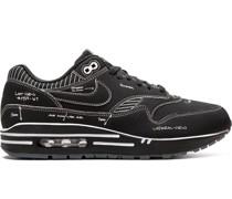 'Air Max 1' Sneakers