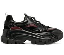 Klobige Sneakers