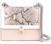 Mini 'Kan I' Handtasche - women