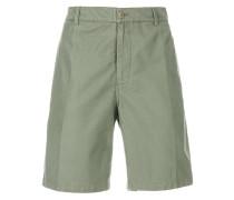 Shadow shorts