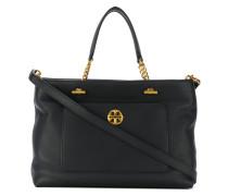 'Chelsea' Handtasche