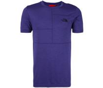 Schmales T-Shirt - men