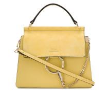 'Faye' Handtasche