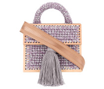 Juliette Small Copacabana handbag