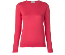 Messina sweater