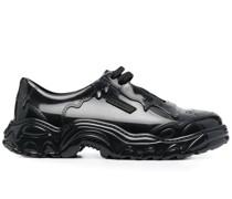 Boccaccio II sneakers
