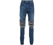 'MX2' Jeans