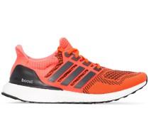 x UB1 'Ultraboost Solar' Sneakers