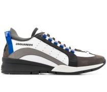 '551' Sneakers