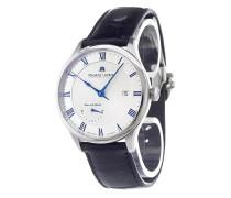 'Réserve de Marche' analog watch
