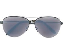 'Classic Victoria' Sonnenbrille