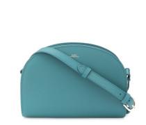 A.P.C. Demi-Lune shoulder bag