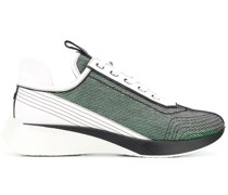 'Vision' Sneakers