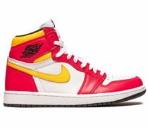 Air  1 Retro High OG Sneakers