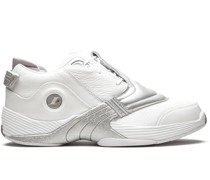 'Answer V' Sneakers