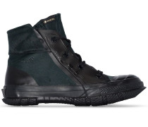 'Chuck Taylor MC18 GORE-TEX' Sneakers
