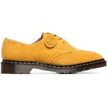1461 Derby-Schuhe