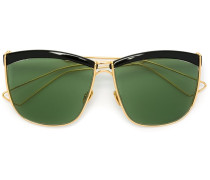 'So Electric' Sonnenbrille