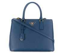 'Galleria' Handtasche