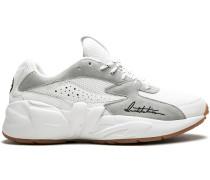 Mindblower x Institution 18b Sneakers