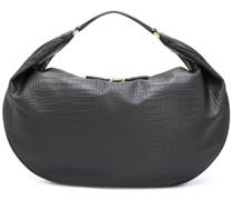 'Sasha' Handtasche