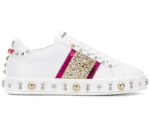 'Exclusive' Sneakers