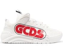 Slim Skate Sneakers