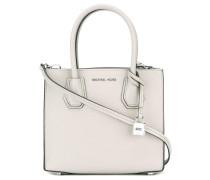 Mittelgroße 'Mercer' Handtasche