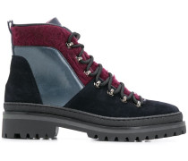 'Cosy Outdoor' Hiking-Boots