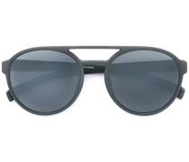 'Volt 326' Sonnenbrille