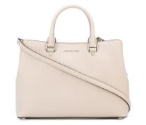 'Savannah' Handtasche