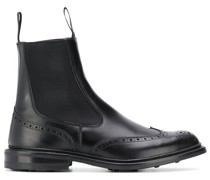'Henry' Chelsea-Boots