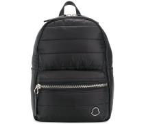 New Jorge backpack