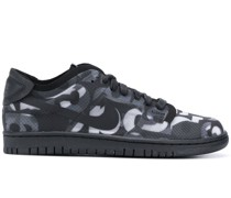 x Nike 'Dunk Monogram' Sneakers