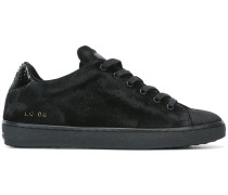 'LC-06' Sneakers