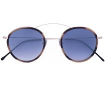 'Metro 2' Sonnenbrille