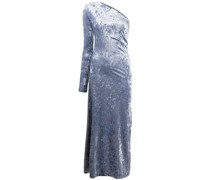 'Waria' Abendkleid