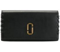 'Noho' Portemonnaie